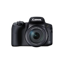 Canon PowerShot SX70 HS Bridge Camera