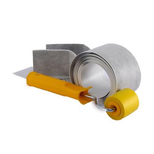 No More Leaks Bath & Shower Sealing Kit - 4m   Shower Seal Kit
