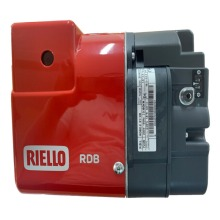 RIELLO RDB2.2 BURNER, 21-26KW, 70/90 BTU