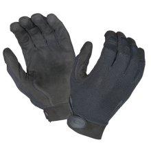 Hatch TSK324MD Model TSK324 Task Medium Glove, Medium