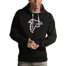 Men's Hooded Sweatshirt Atlanta Falcons Pullover Hoodie Sport Tops