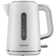 Kenwood Abbey Lux ZJP05.C0WH Kettle - White