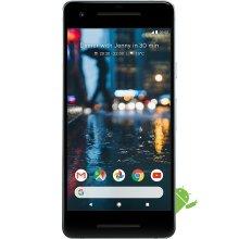 Google Pixel 2 Dual Sim   128GB   4GB RAM - Refurbished