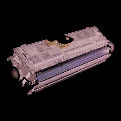 Compatible C13S050521 Toner Cartridge For Epson M1200 C13S050521