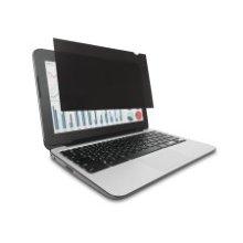 Kensington 626439 Notebook Frameless display privacy filter