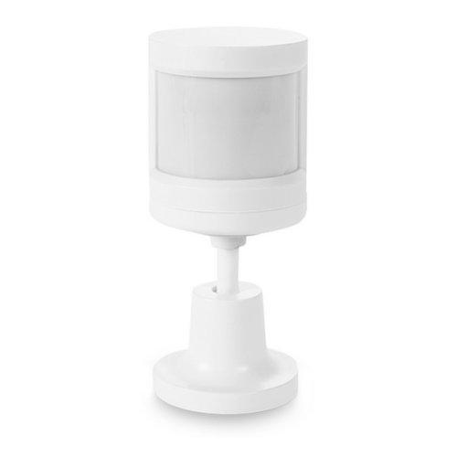 Movement Sensor Smart Home White