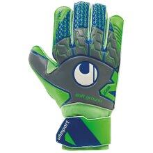 Uhlsport Tensiongreen Soft Pro Goalkeeper Gloves