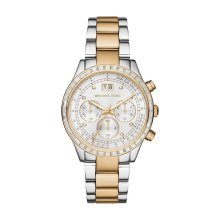Michael Kors watch MK6188