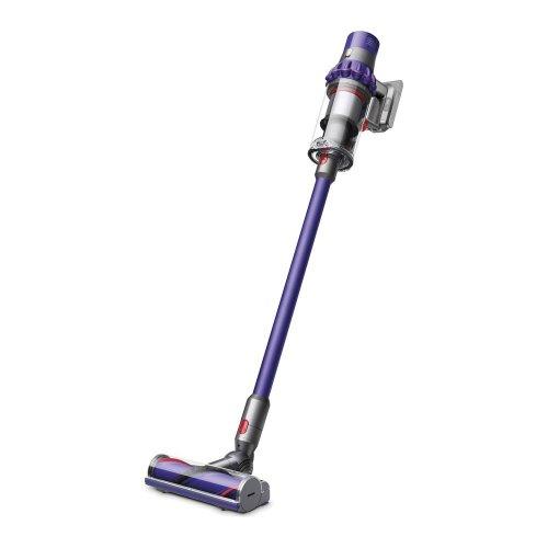 DYSON Cyclone V10 Animal Cordless Vacuum Cleaner - Purple, Purple