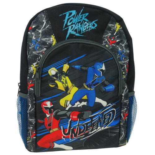 Children's Power Rangers Backpack -