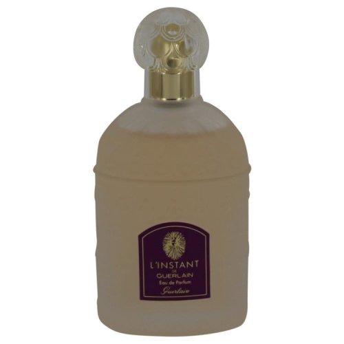 L'instant by Guerlain Eau De Parfum Spray (Tester) 3.3 oz