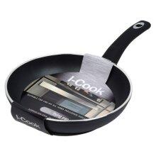 Pendeford I-Cook Frying Pan 30cm [1230]