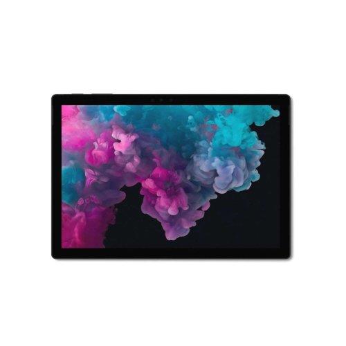 "Microsoft Surface Pro 6 12.3"" Core i7 16GB 512GB SSD Tablet - Black"