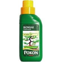 Bonsai Food / Feed 250ml Bottle