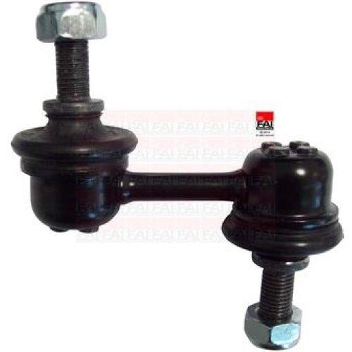 Front Stabiliser Link for Subaru Impreza 2.0 Litre Petrol (09/07-10/12)
