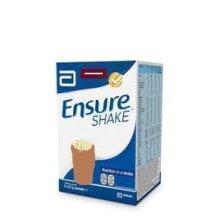 Ensure Chocolate Shake Powder ( 7 x 57g)