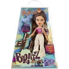 Bratz Original Yasmin Doll
