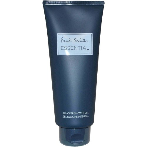 Paul Smith Essential All Over Shower Gel 300ml