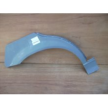 BMW E36  3 SERIES 1991 TO 1998 * NEW * REAR ARCH 4 DR RH DRIVERS  SIDE