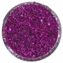 Snazaroo Face and Body Paint Glitter Dust, 12ml, Fuchsia Pink