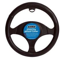 Equip Steering Wheel Cover