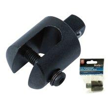 "Bluespot Spare Knuckle Bar Strong Power Breaker Replacement Head 1/2"" Drive"