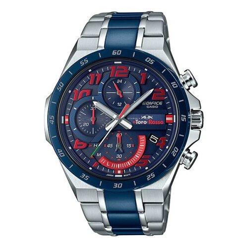 Casio Edifice EQS-920TR-2A Limited Edition Men's Brand New Watch