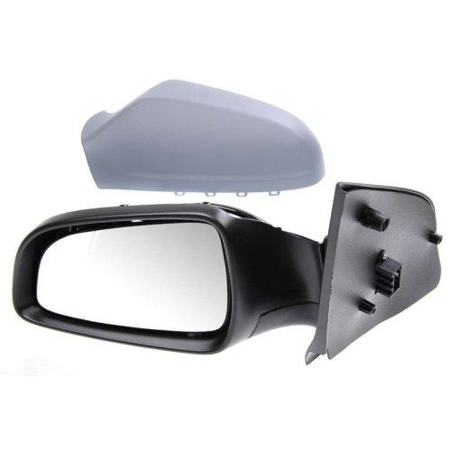 Vauxhall Astra H Mk5 5 Door 2004-2009 Powerfolding Wing Mirror Passenger Side