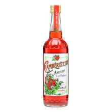 Dolin Chamberyzette Vermouth 70cl