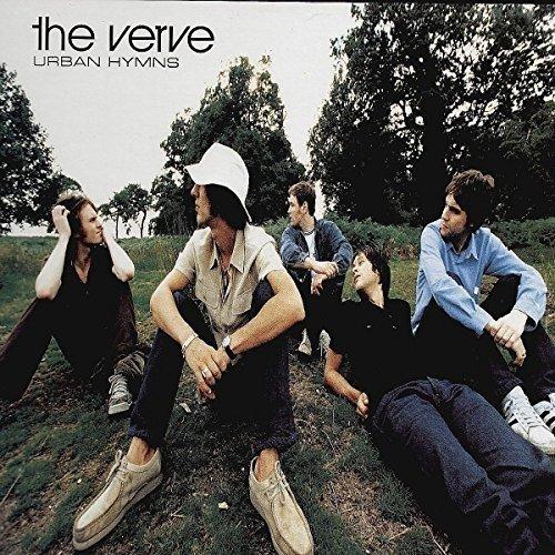 The Verve - Urban Hymns [VINYL]