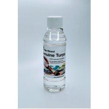 Bird Brand Genuine Turpentine 250ml
