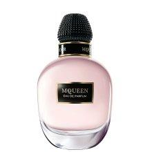 Alexander McQueen Eau de Parfum 50ml EDP Spray