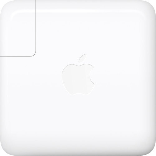 Apple 87W USB Type-C Power Adapter MNF82LL/A B&H Photo Video