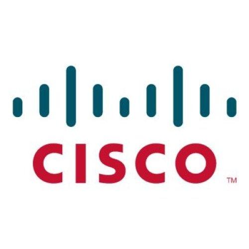 Cisco AIR-ACCPMK1550= Pole Mount Kit for Aironet 1552C 1552E 1552H 1552I AIR-ACCPMK1550=