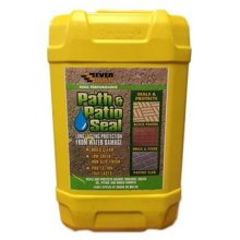 Everbuild 405 Path and Patio Seal Paving Sealer - 25 Litre