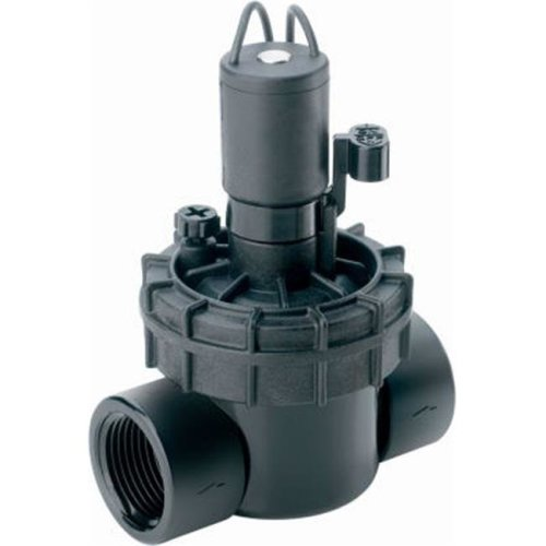 Toro 53708 1 in. Female Thread In Line Valve Without Flow Control