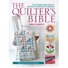 The Quilter's Bible