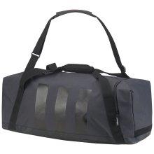 Adidas 3 Stripes Medium Duffle Bag
