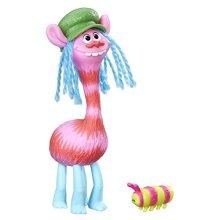 DreamWorks Trolls Cooper Collectible Figure