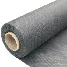 Artificial Grass Weed Control Membrane