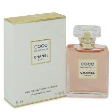 Chanel Coco Mademoiselle Intense Eau De Parfum Spray - 50ml