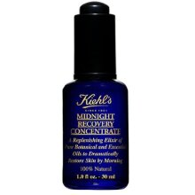 Kiehl's Midnight Recovery Concentrate - 30ml/1oz