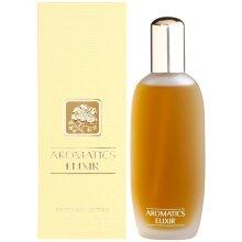 Aromatics Elixir - Eau de Parfum - 100ml