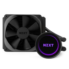 NZXT Kraken M22 Processor liquid cooling