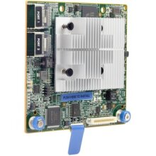 Hpe Smart Array P408I-A Sas Controller 12Gb/S Sas Serial Ata/600 Pci Expres 804331-B21