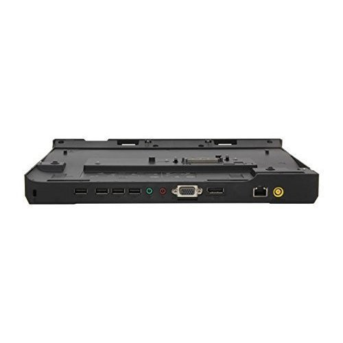 Lenovo 0A33932 Thinkpad X220 Ultrabase Docking Station
