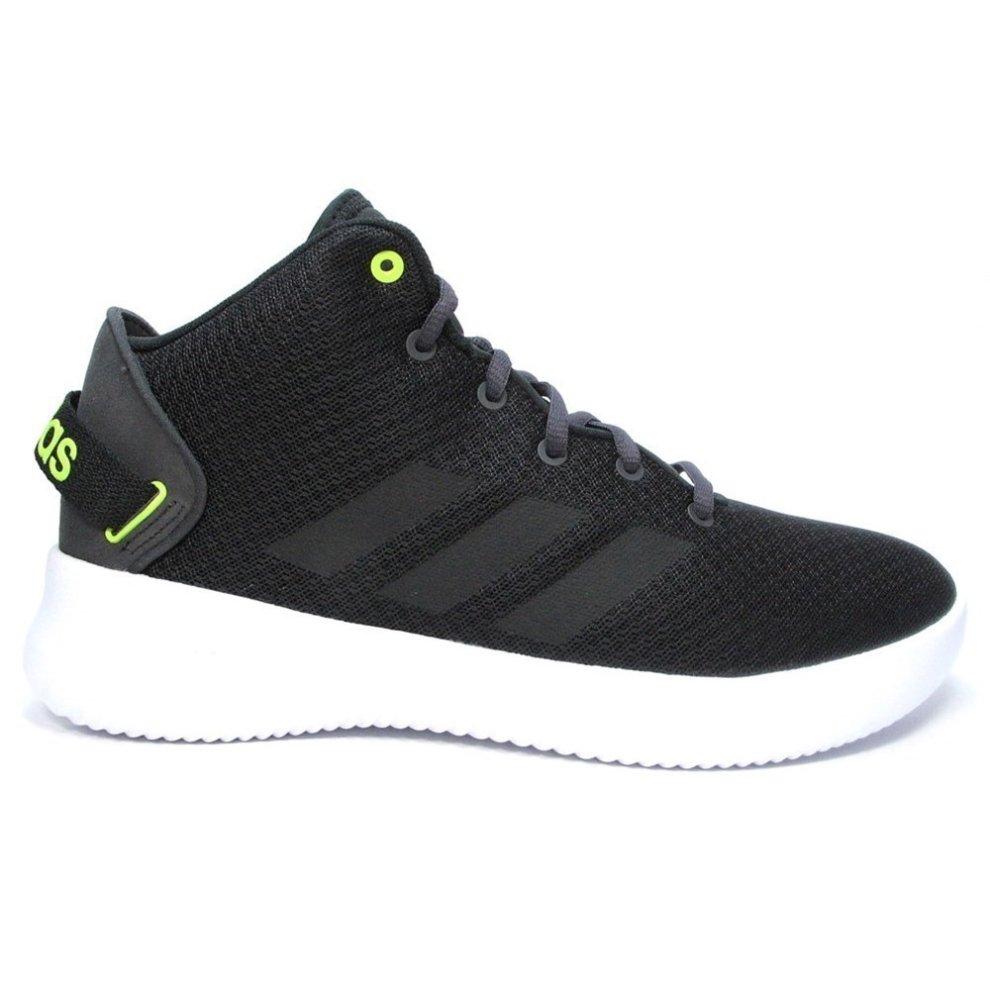 Adidas Neo Cloudfoam CF Refresh Mid on
