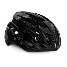 Kask Mojito 3 Road Helmets