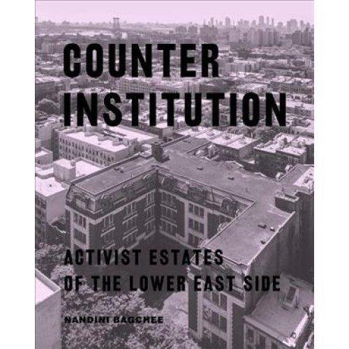 Counter Institution