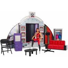 WWE 887961518108 900 FGY29 Entrance Playset